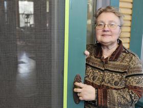 Ronna Neuenschwander