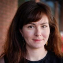 Meagan Atiyeh
