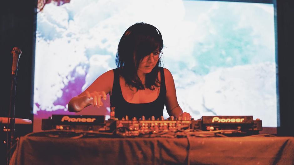 Daniela Karina